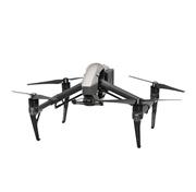 Inspire Drones