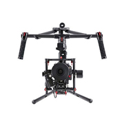Matrice Drones