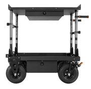 Mounts & Carts