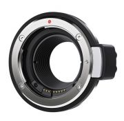 Lens Adopters & Mounts