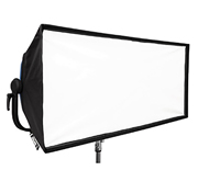 Soft Boxes & Accessories