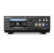 Studio Video Recorders & Players