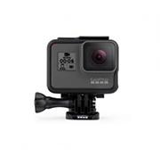 Action Cameras - VR