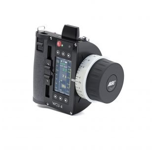 ARRI Electronic Accessories