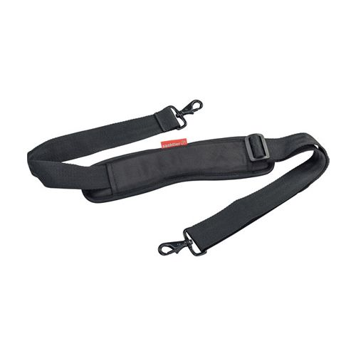 Sachtler Carrying Strap for Flowtech Tripod