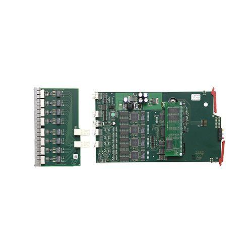 AES-108 G2 (Digital)