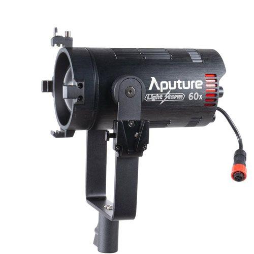 Aputure  LS 60x Bi-Color LED Light
