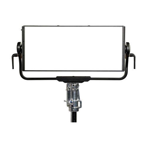 Aputure  NOVA P600C 2x1 RGBWW LED Panel