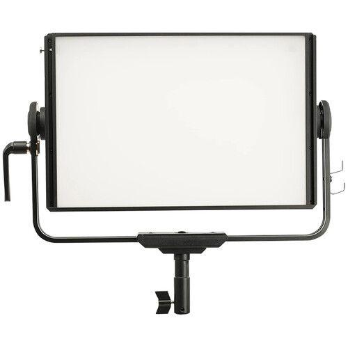 Aputure Nova P300c RGBWW LED Panel