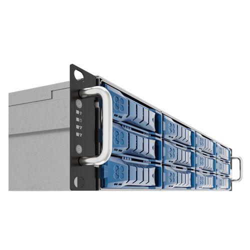 EditShare EFS 200 Media Production Storage