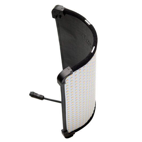 FOMEX FL-600 Flexible led kit