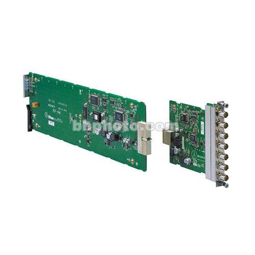 Sony HKPFSP003 Digital Video Distribution Amp for PFV-SP3300