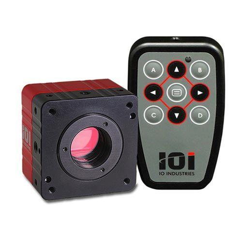 IO Industries 4KSDI-MINID Camera Kit