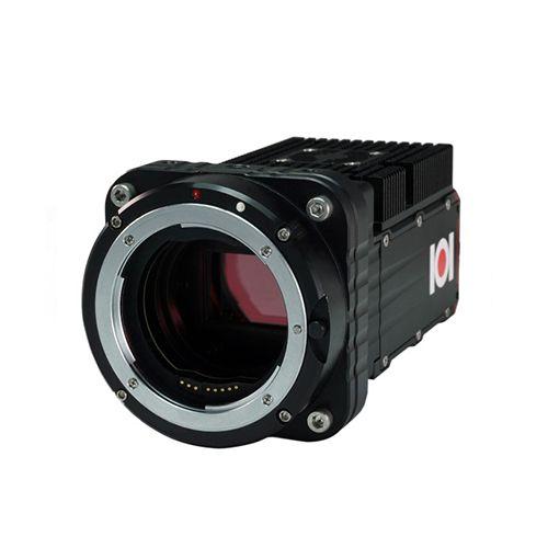 IO Industries 8k SDI