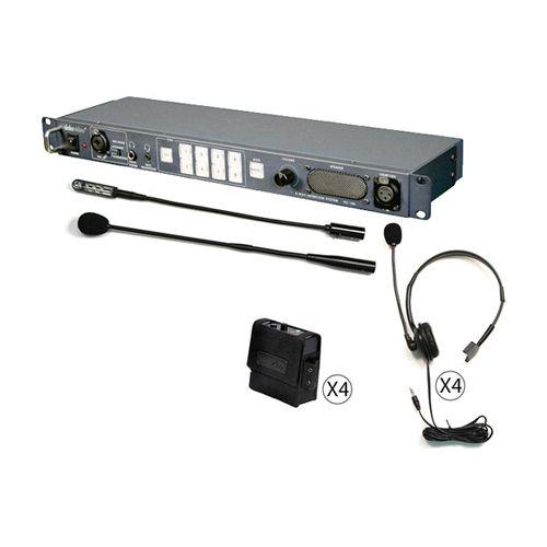 Datavideo ITC-100 Intercom