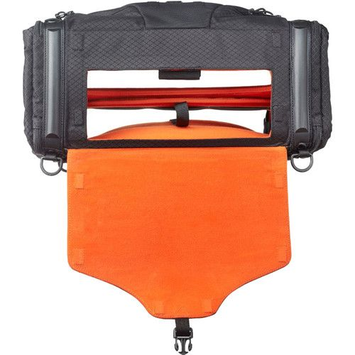 K-Tek Stingray Large Audio Mixer Recorder Bag