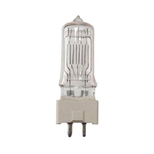 ARRI CP89 Lamp (650W/220V)