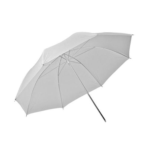 "ARRI 39"" White Umbrella"