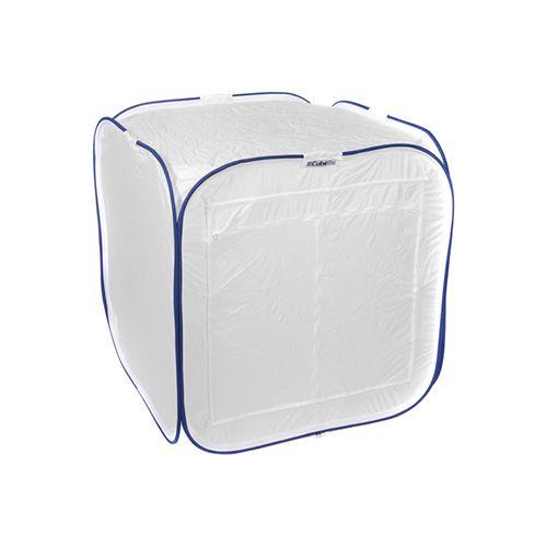 Lastolite Outdoor Cubelite (3)