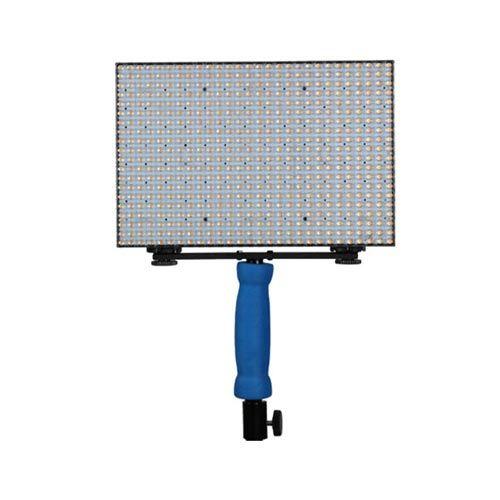 LG-B560C - 560 Bi-Colour LED Modular Dimmable Camera Top Light