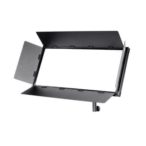 Ledgo LG-T1440MCIII - Bi-colour Ultra Soft LED Studio Light
