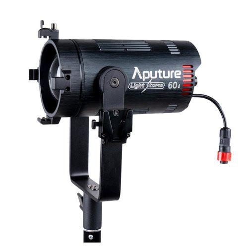 Aputure LS 60D Bi-Color LED Light