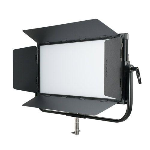 Nanlux TK-200 Daylight Soft Panel Light