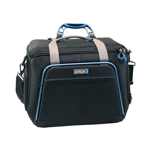 ORCA Shoulder Video Bag (OR-6)