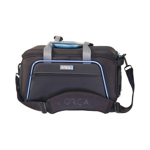 ORCA Shoulder Video Bag (OR-8)