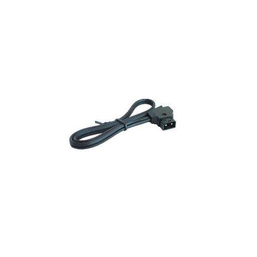 PRO-X PT-NOP Power Cable