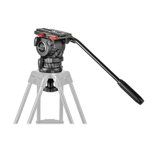 Sachtler FSB 10 Fluid Head