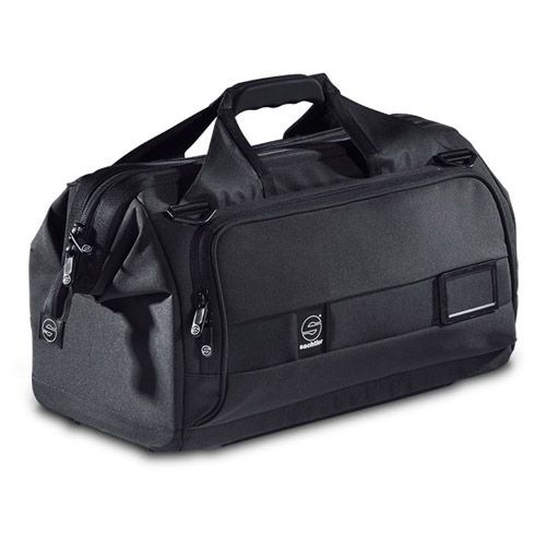 Sachtler Dr. Bag - 4 for Cameras with Accessories