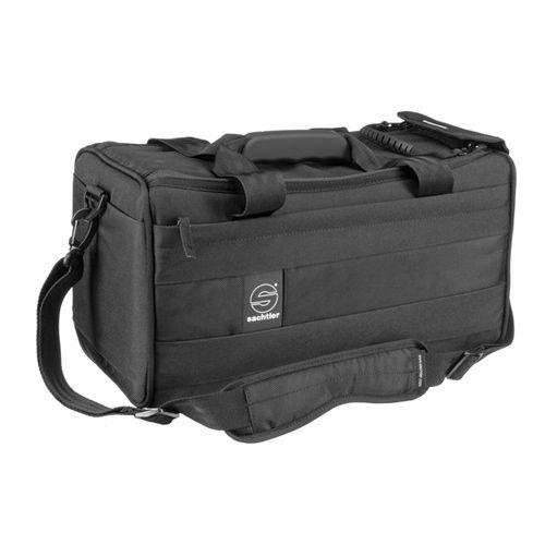 Sachtler Camporter Camera Bag (Large) SC206