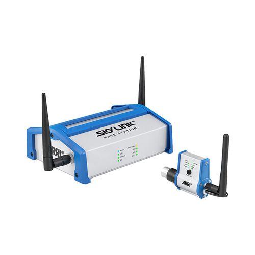 ARRI SkyLink Three Receivers with Base Station Kit (Edison)