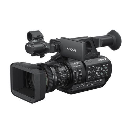 Sony Camcorder PXW-Z280 4K XDCAM