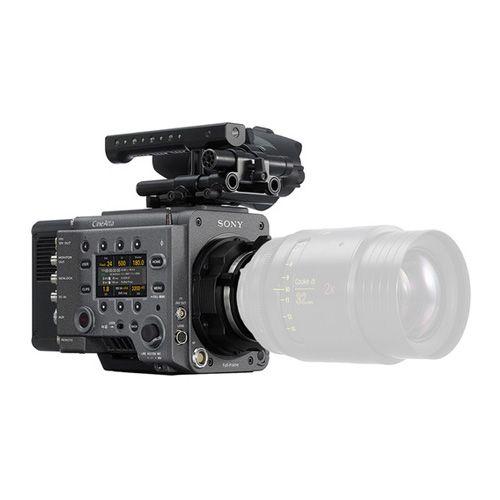 Sony Venice CineAlta 6K Cinema Camera