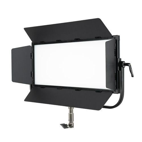 Nanlux TK-140B Bi-Color soft panel light