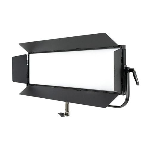 Nanlux TK-450 Daylight Soft Panel Light