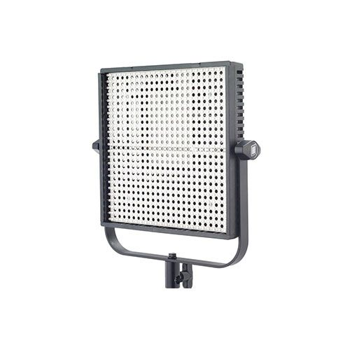 Litepanels 1x1 LS Daylight Flood (EU Version) - 903-1116