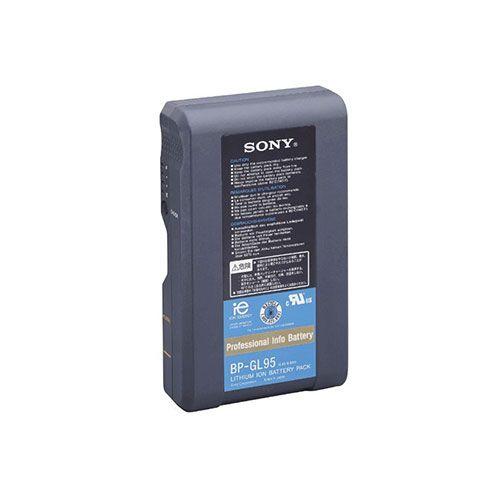 Sony BP-GL95A