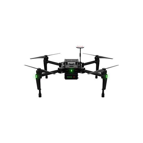 DJI Matrice M100 Quadcopter