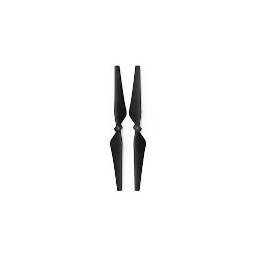 Inspire 2 Quick Release Propellers