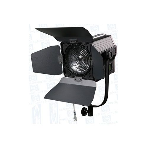 Ledgo LG-100FDA Studio LED Light