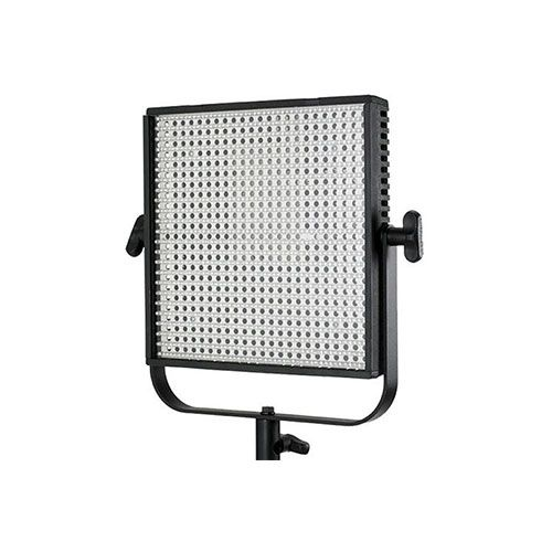 Litepanels 1x1 LS Bi-Color (EU Version)