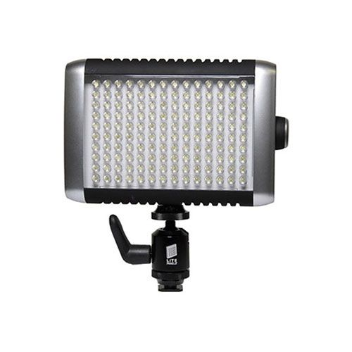 Litepanels Luma