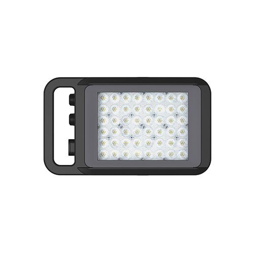 Litepanels Lykos LED Light - Bicolor