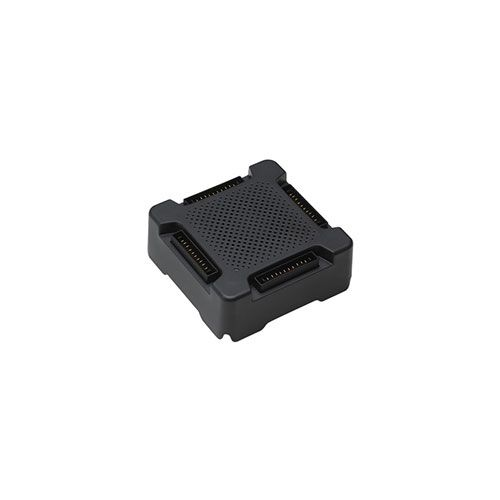 Mavic Battery Charging Hub (Advanced)