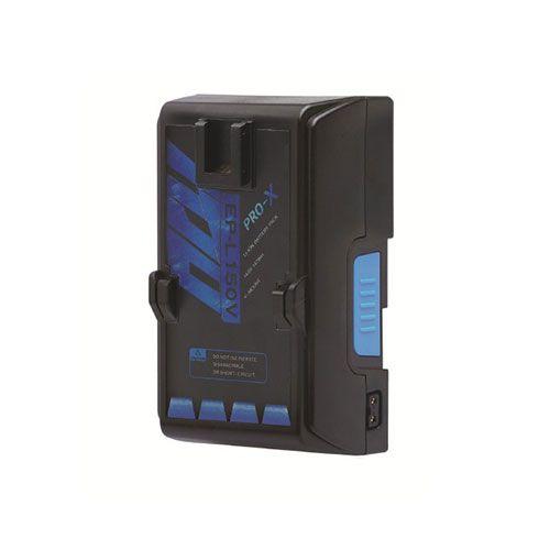Pro-X EP-L150V Battery