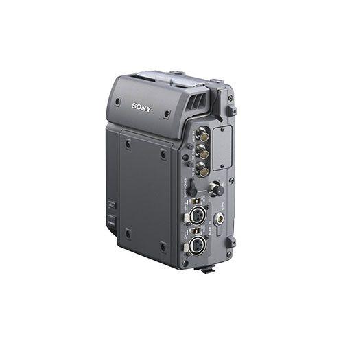 Sony SR-R4