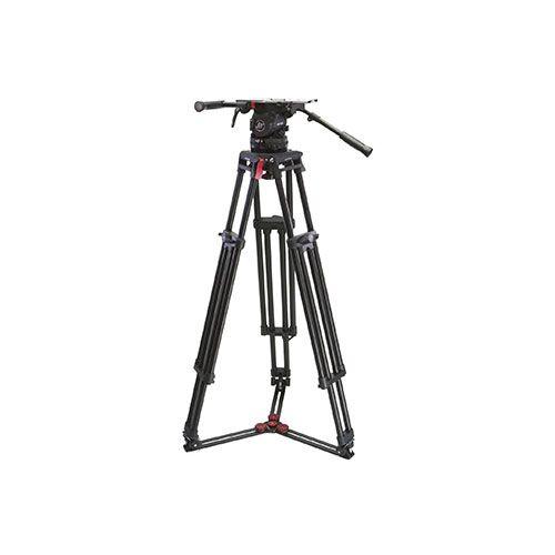 Sachtler (3025) Professional Tripod System Cine 30